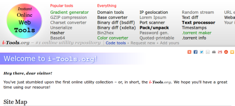 Welcome to i-Tools.org! — Online Tools - 2013-09-16_09.42.54