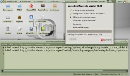 Captura de pantalla - 060514 - 16:06:48