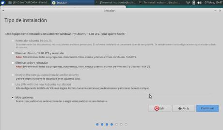 Screenshot - 05072014 - 10:47:04 AM