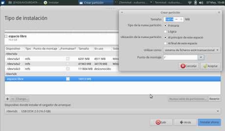 Screenshot - 05072014 - 10:48:46 AM