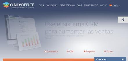 ONLYOFFICE™_-_Aplicaciones_de_oficina_en_la_nube_-_2014-10-27_09.58.56