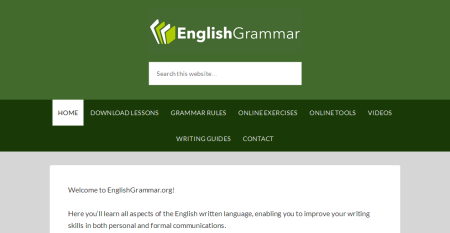 English_Grammar_–_Stay_posted_when_grammar_rules_change!_-_2015-03-25_09.26.42