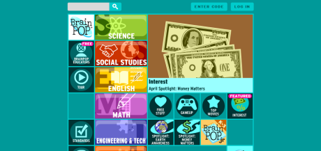BrainPOP_-_Animated_Educational_Site_for_Kids_-_Science,_Social_Studies,_English,_Math,_Arts_-_2015-04-29_09.52.59