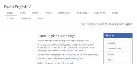 Exam_English_-_Free_Practice_for_IELTS,the_TOEFL®_and_TOEIC®_tests_and_the_Cambridge_English_exams_-_2015-04-29_09.43.09
