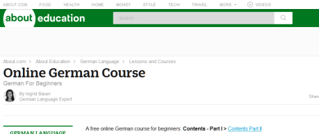 German_For_Beginners_-_A_Free_Online_German_Course_-_2015-04-01_09.38.30