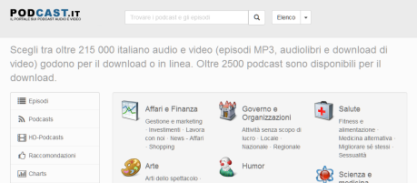 Elenco_dei_podcasts_Italiani_audio_e_video_-_Podcast.it_-_2015-05-13_11.14.22