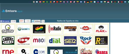 Emisoras_de_radio_españolas,_radios_online_de_España,_escuchar_radio_-_2015-05-20_09.33.32