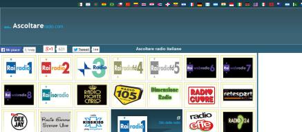 Ascoltare_radio_italiane,_ascolta_radio_streaming_-_2015-06-17_09.10.20