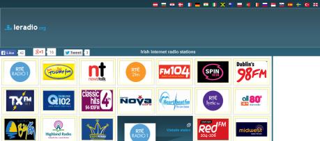 Internet_radio_stations_from_Ireland,_listen_live_Irish_radio_-_2015-06-03_09.32.22