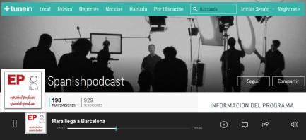 Listen_to_Spanishpodcast_online_-_2015-06-24_09.45.20