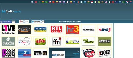 Radiosender_Deutschland,_Online_Radio_hören,_Internetradio_-_2015-06-10_09.35.39