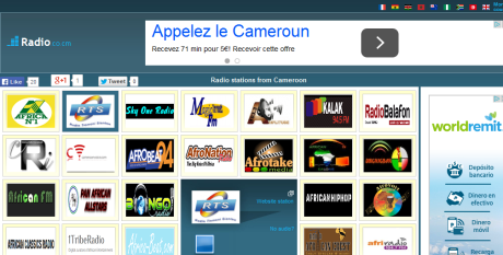 Online_radio_stations_from_Cameroon,_listen_live_radio_-_2015-07-01_11.06.43