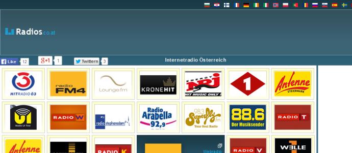 Radiosender_Österreich,_Online_Radio_hören,_Internetradio_-_2015-07-15_10.42.41