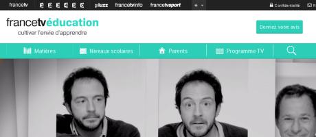 francetv_éducation_-_la_plateforme_des_parents,_élèves_et_enseignants_-_2015-09-02_09.40.21