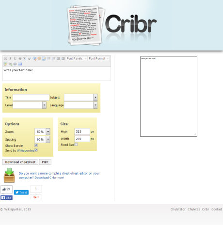 Cribr_online_Create_your_cheat_sheets_online_-_2015-12-14_10.43.39