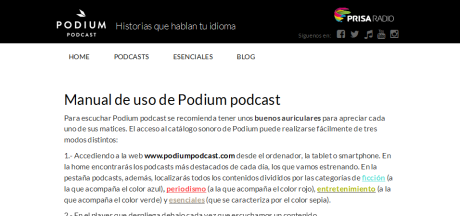 Manual_de_uso_de_Podium_podcast_-_2016-06-22_09.55.10