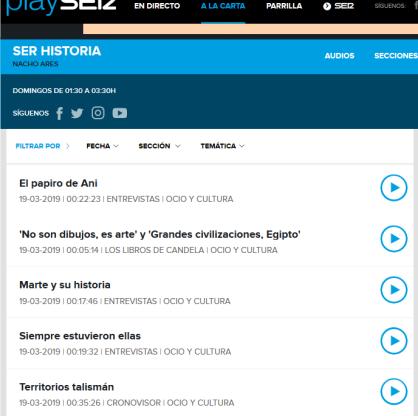 Firefox_Screenshot_2019-03-20T08-26-28.510Z